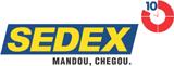 Sedex 10